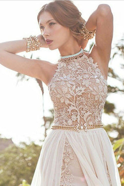 beading wedding dresses, ivory wedding dresses, lace prom dreses, chiffon prom dress a line wedding dress, wedding gown, wedding dresses 2017, wedding dresses, wedding dress, summer wedding dresses, simple wedding dresses, simple wedding dress, prom dresses, long prom dresses, lace wedding dress, coast wedding dresses, cheap wedding dress, bridal dress, beach wedding gowns, beach wedding dresses