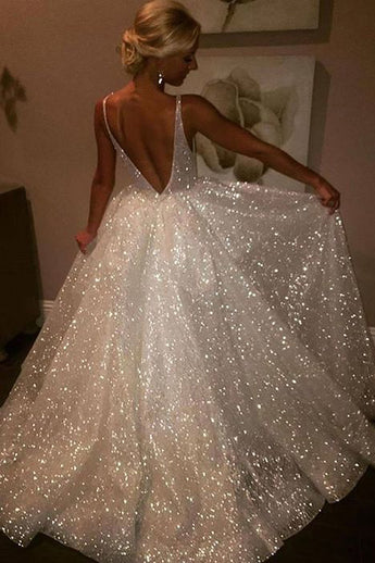 Charming Prom Dresses,Backless Prom Dress,Elegant Prom Dresses,2018 Prom Dresses,Formal   Women Dress,Long Prom Dress