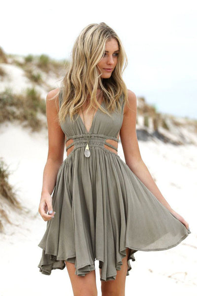Sexy Homecoming Dress,Chiffon Homecoming Dresses,Cute Prom Dresses,A Line Prom Dress,Prom Dress For Teens,Coacktail Dresses