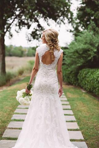 Wedding dresses in Simi Valley