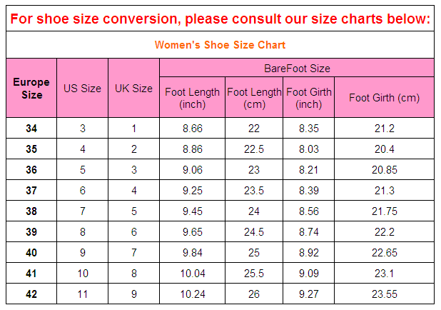 Charming Low Heel Beading Simple Handmade Comfy Women Shoes For Wedding S45