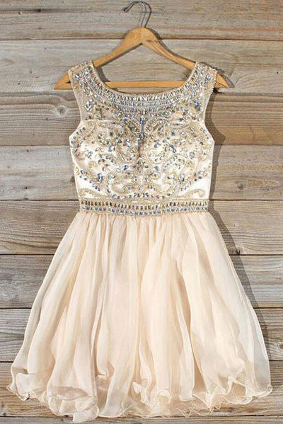 Cute Homecoming Dress,Short Homecoming Dress,A Line Homecoming Dresses,Beading Homecoming Dress,Beaded Prom Dress,Short Prom Dress,Sweet 16 Dresses