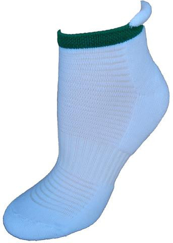 Cushees 123 Koolmax Socks - Unique Sports Accessories - 1