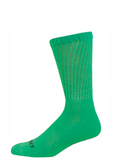Profeet 215 Multi Sport Socks - Unique Sports Accessories - 5