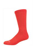 Profeet 215 Multi Sport Socks - Unique Sports Accessories - 3