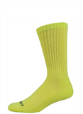 Profeet 215 Multi Sport Socks - Unique Sports Accessories - 2