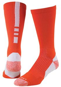 Profeet Performance 2.0 Shooter Socks 238