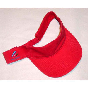 Chick Athletic Visor - Unique Sports Accessories