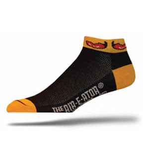 Defeet Chilie Socks - Unique Sports Accessories