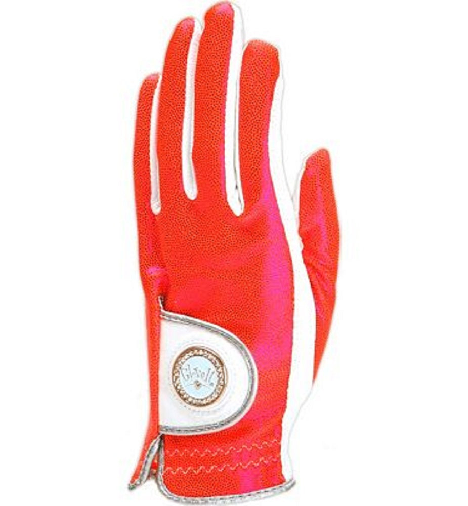 Glove It Bling Golf Glove Full Finger