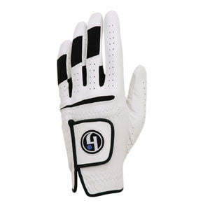 HJ Dura Soft Golf Glove - Unique Sports Accessories - 1