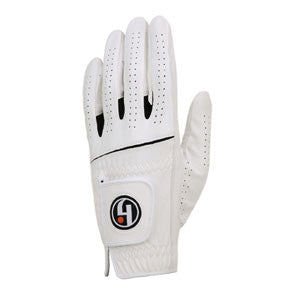 HJ Function Golf Glove - Unique Sports Accessories - 1