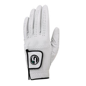 HJ Cortex Super Golf Glove - Unique Sports Accessories