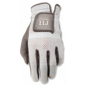 HJ Ladies Cool Classic Golf Glove - Unique Sports Accessories