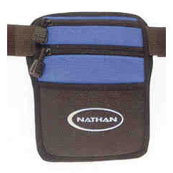 Nathan's Add On Passport Holder - Unique Sports Accessories