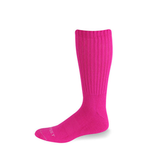 Profeet 215 Multi Sport Socks - Unique Sports Accessories - 1