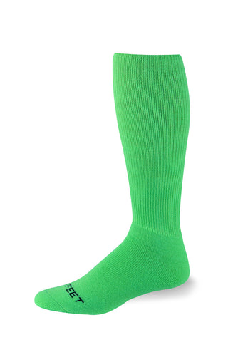 ProFeet 274 Multi-Sport Tube Socks - Unique Sports Accessories - 1