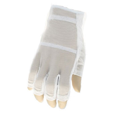 HJ Ladies Solaire Golf Glove Left Hand - Unique Sports Accessories - 3