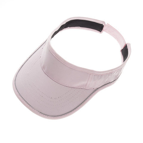 No Headache Sport Visor - Unique Sports Accessories - 3