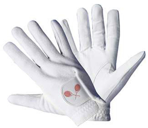 Unique Tourna Tennis Glove Ladies - Unique Sports Accessories - 1