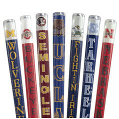 CThru Putter Grips College Team - Unique Sports Accessories - 1