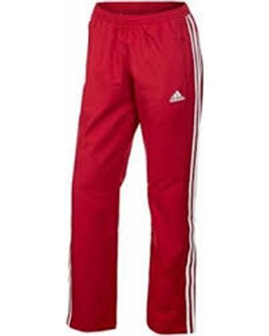 Adidas Ladies Adidas Team Pant