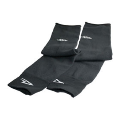 DeFeet Cycling Arm Insulator Pair