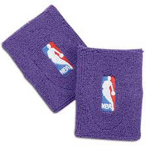 For Barefeet NBA Wristbands Pair - Unique Sports Accessories - 3