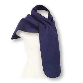 20 Degrees Fleece Scarf - Unique Sports Accessories