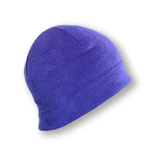 20 Degrees Fleece Skull Cap - Unique Sports Accessories