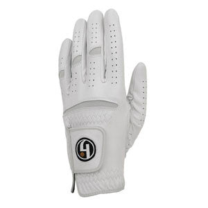 HJ Solite Professional Golf Glove - Unique Sports Accessories
