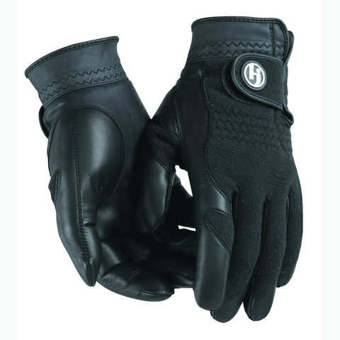 HJ Winter Performance Gloves - Unique Sports Accessories