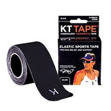 KT Kinesiology Therapeutic Tape