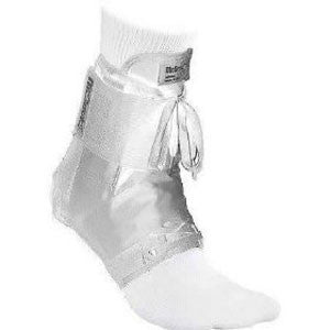 McDavid USA 195 Ankle Brace with Strap - Unique Sports Accessories - 1