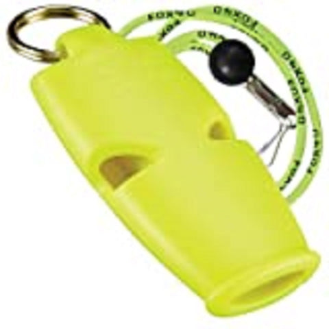 Fox 40 Micro Safety Whistle 9513