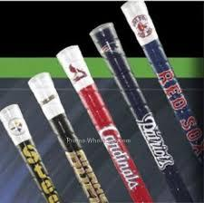 CThru Putter Grips MLB Team - Unique Sports Accessories - 1