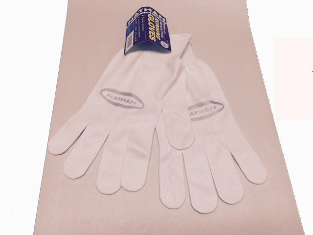 Nathans Sports Reflective Running Gloves - Unique Sports Accessories - 2