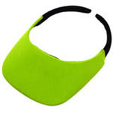 No Headache Original Fabric Visors - Unique Sports Accessories - 16