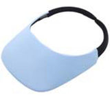 No Headache Original Fabric Visors - Unique Sports Accessories - 15