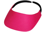 No Headache Original Fabric Visors - Unique Sports Accessories - 3