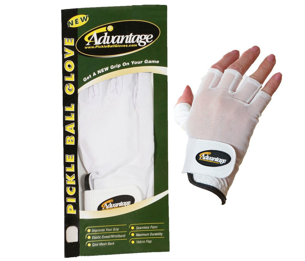 Advantage Pickleball Glove Unisex