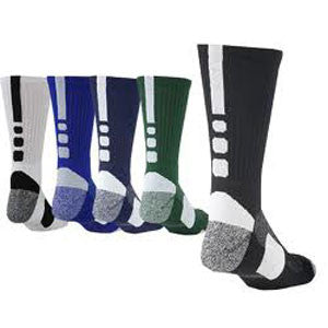 Profeet Basketball Shooter Socks 230 - Unique Sports Accessories - 1