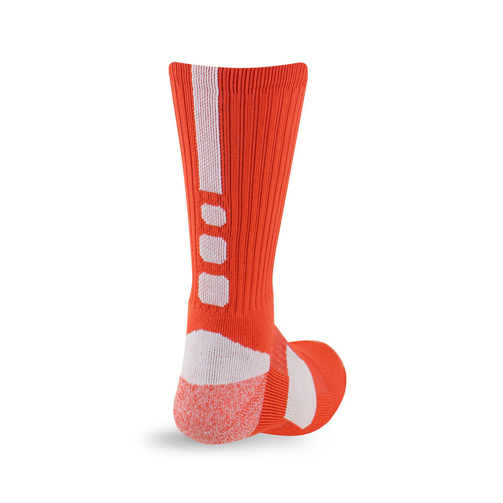 Profeet Basketball Shooter Socks 230 - Unique Sports Accessories - 2