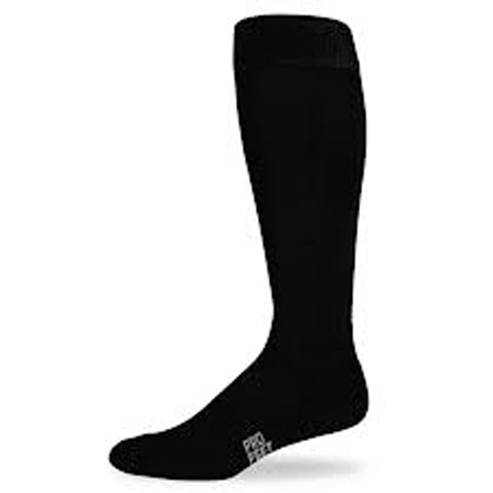 ProFeet 282 Performance Multi-Sport Socks - Unique Sports Accessories - 3