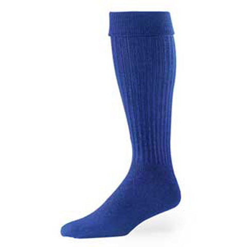 ProFeet 282 Performance Multi-Sport Socks - Unique Sports Accessories - 1