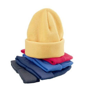 Philadelphia Rapid Transit Fleece Cap - Unique Sports Accessories - 1