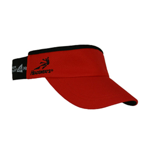 PP Headsweats Super Visor - Unique Sports Accessories - 4