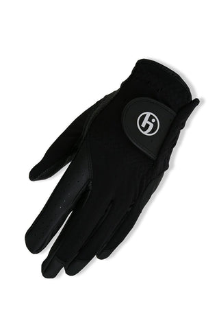 HJ Weather Ready Rain Golf Gloves Pair