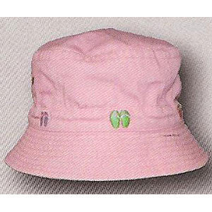 Royal Headwear Girls Bucket Hat - Unique Sports Accessories