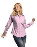 Antigua Sharp Womens Dress Shirt